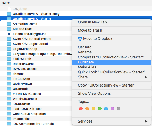 Renaming an Xcode 8 project, the easy way or the advanced
