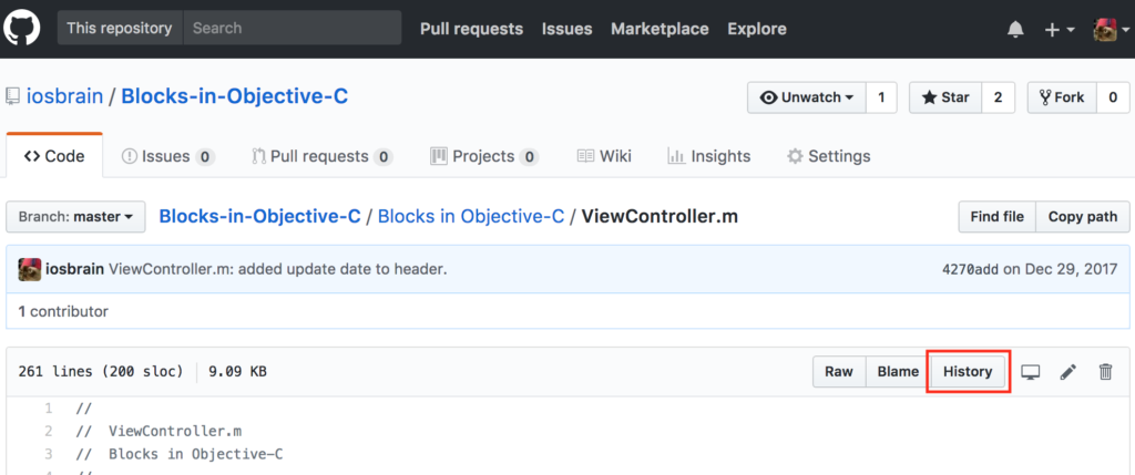Typical Git/GitHub workflow tutorial: configure, clone