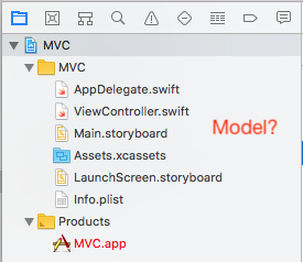 Introduction to MVVM: refactoring an MVC app using the MVVM